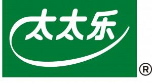 太太乐 logo